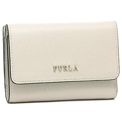 0db7d35f4485 Amazon | [フルラ]折財布 レディース FURLA 979037 PR76 B30 GDJ ...