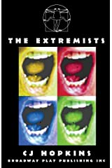 The Extremists Paperback