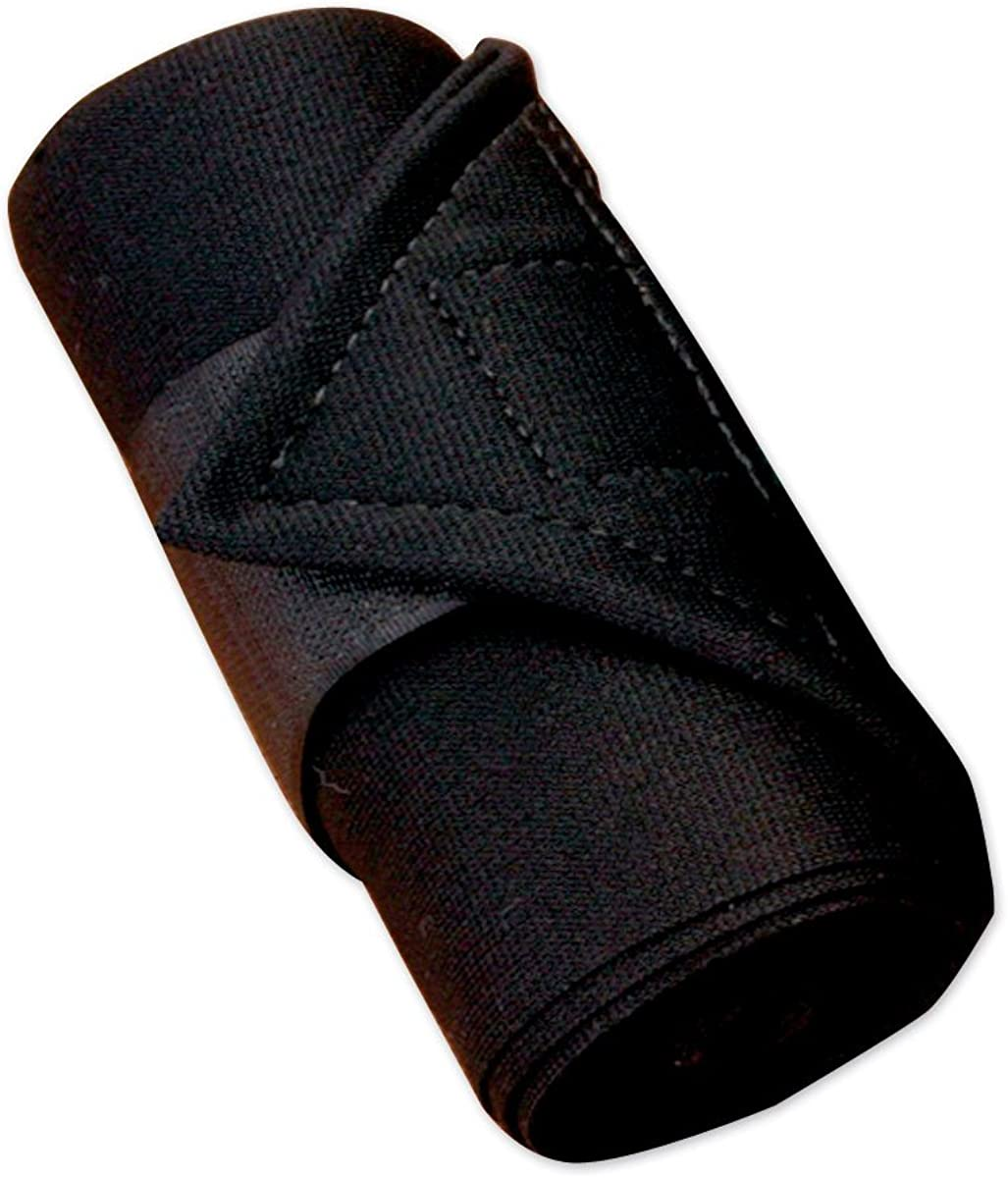 pack de 4 Perri/'s standing Bandages