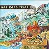 NPR Road Trips: National Park Adventures