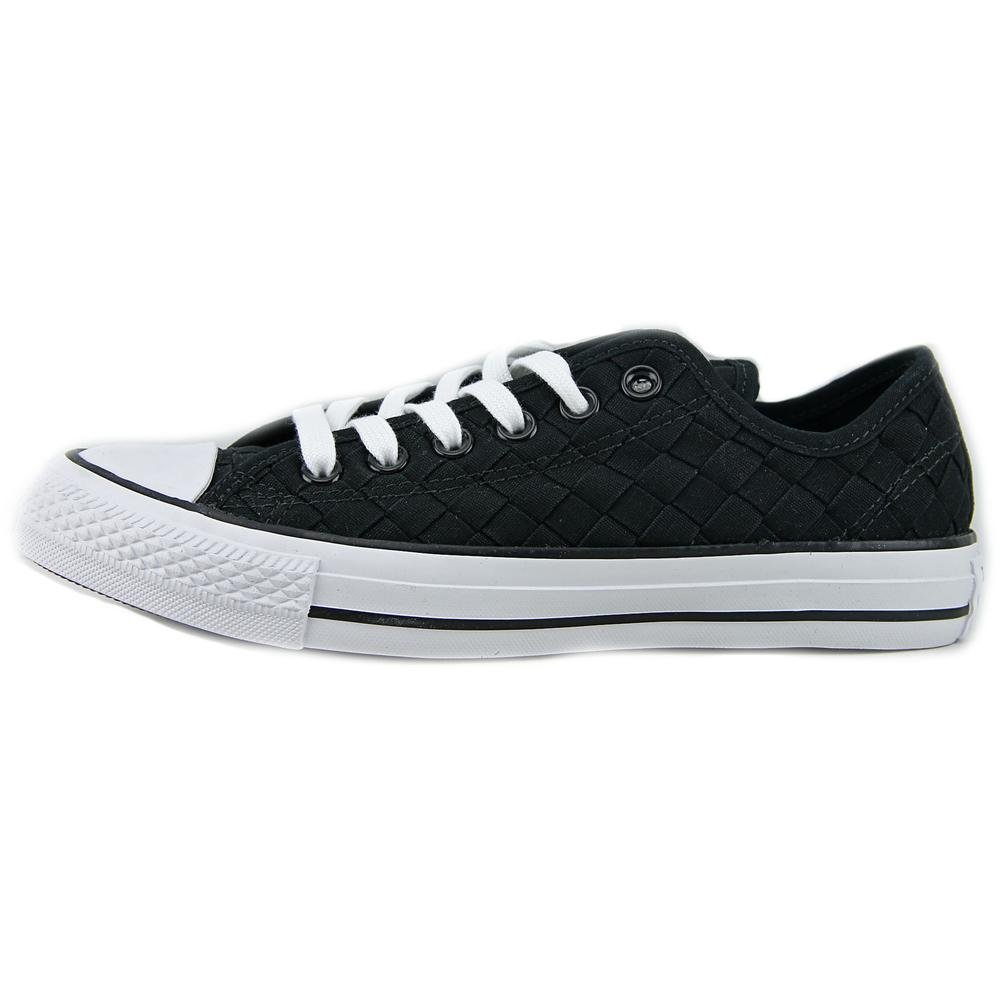 Converse ONE STAR vit