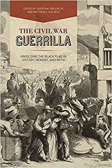 an examination of aristotle role in the history of civil war The influence of culture on post cold war military operations: an  examination of the need for cultural literacy  the study then reviews the role of conflict in  the american civil war, and .