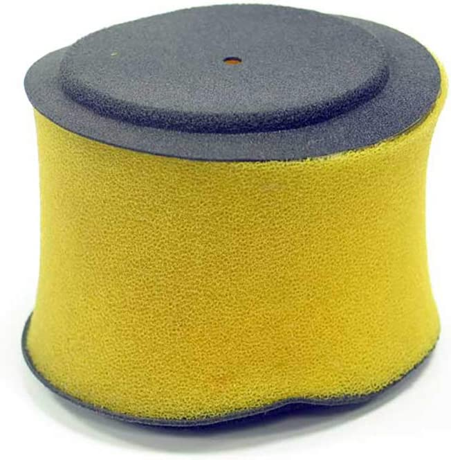 For Your K/&N 25-3760 Filter K/&N 25-5600 Gray Extreme Duty Dry Foam Precleaner Filter Wrap