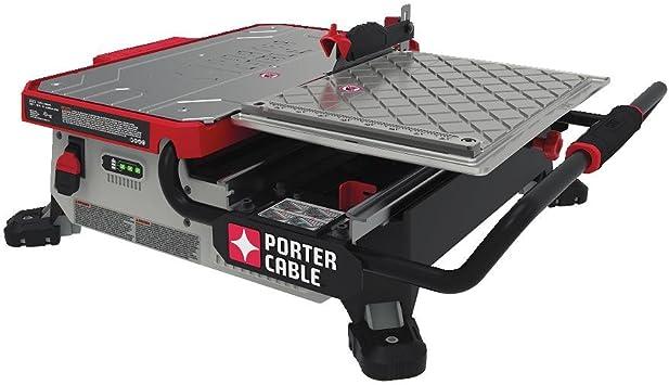 PORTER-CABLE PCC780LA featured image