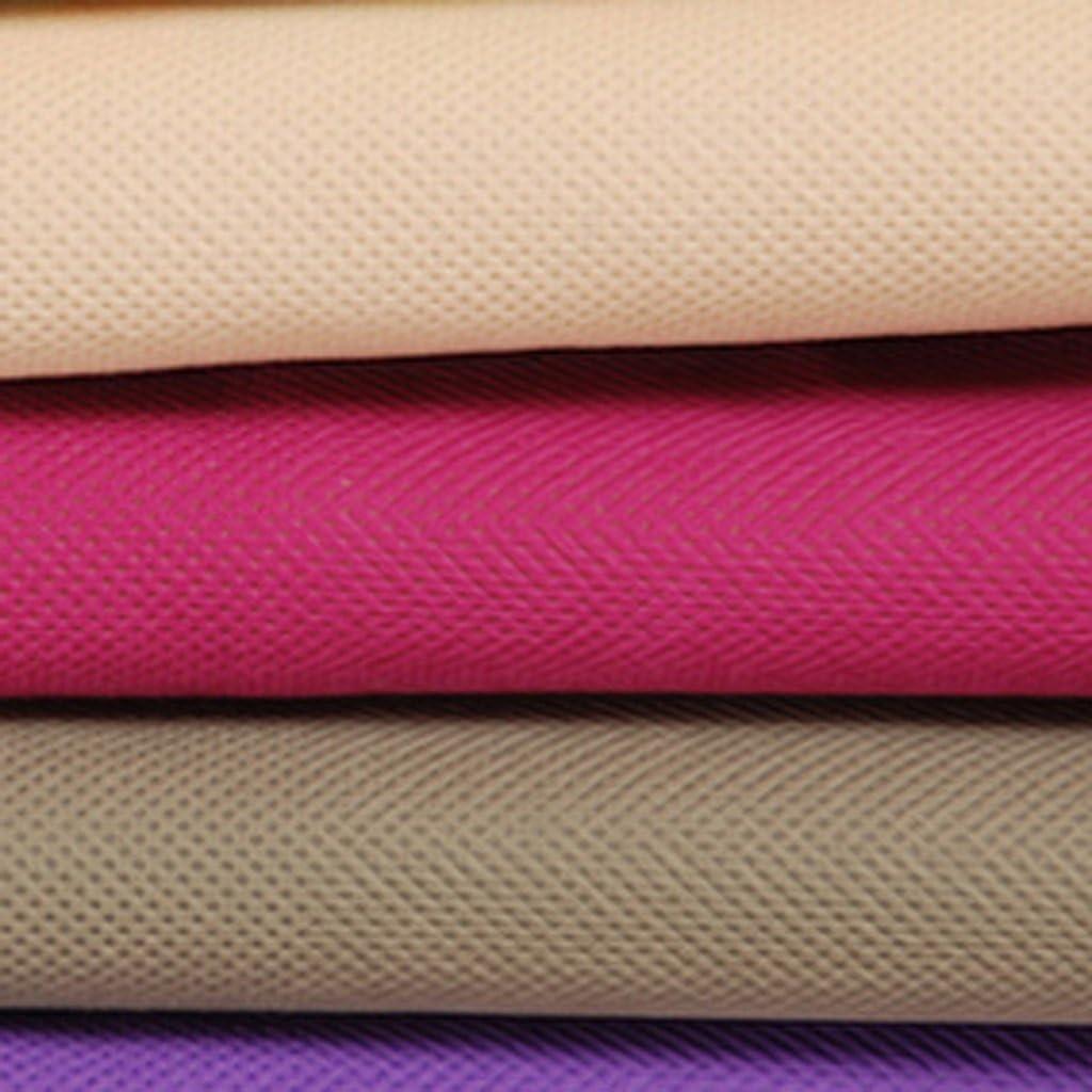 Guardarropa QFF Armarios de Tela Sencilla Armadura de Acero Refuerzos en Negrita Modernos armarios Plegables Modernos Asamblea incorporada Color : #8