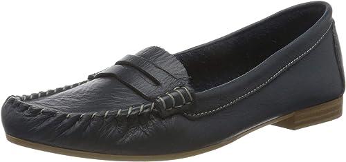 Tamaris Women's 1-1-24213-24 Loafers