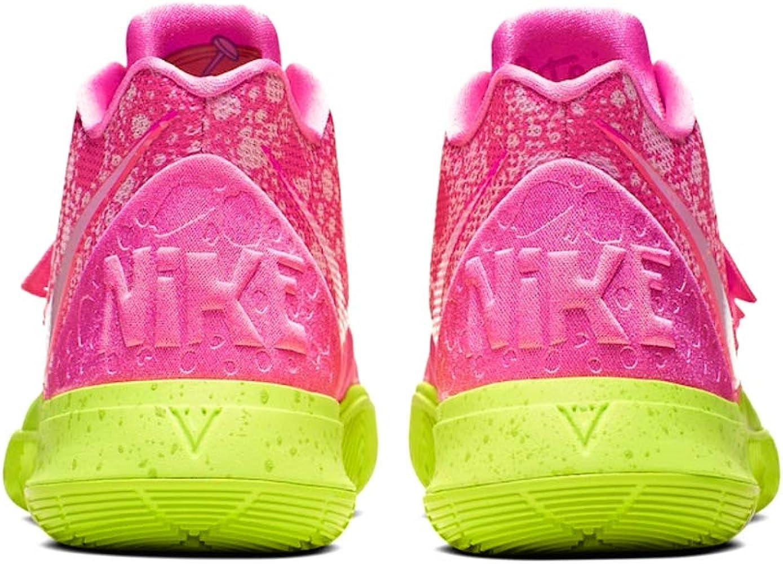 women/'s and kid/'s shoes men/'s Patrick High top sneakers Spongebob shoes