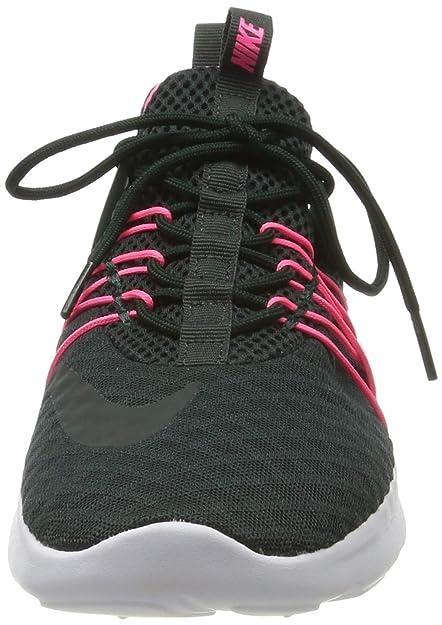 first rate 92bce 66a37 Nike 819959-300, Chaussures de Trail Femme: Amazon.fr: Chaussures et Sacs
