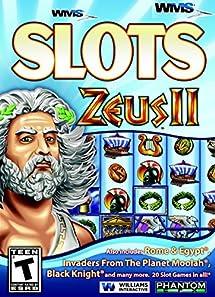 Wms slots zeus ii download free black chip poker twitter