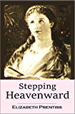 Stepping  Heavenward (1899)