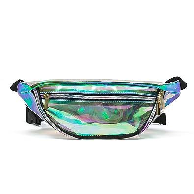 Amazon turquoise purse
