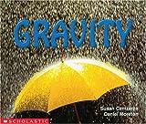 Gravity, Susan Canizares, 0439081270