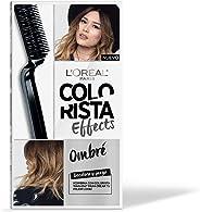 Decolorante para cabello Efecto Ombré Colorista de L'Oréal Paris