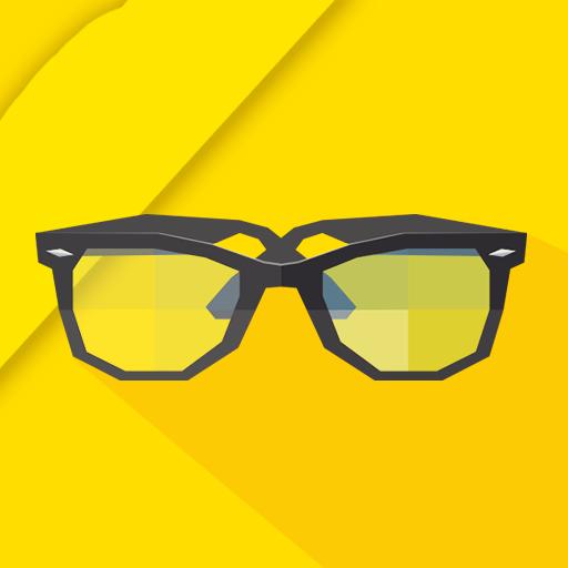 Acuity Eye Care - 2
