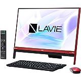 NEC PC-DA370HAR LAVIE Desk All-in-one