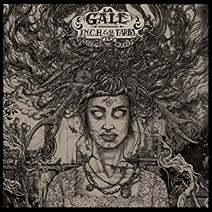 vignette de 'Salem city rockers (La Gale)'