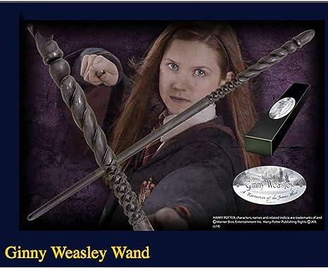 Ginny Weasley 14