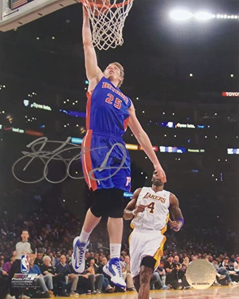 a29f7d9027b7 Image Unavailable. Image not available for. Color  Kyle Singler Signed  Autographed ...