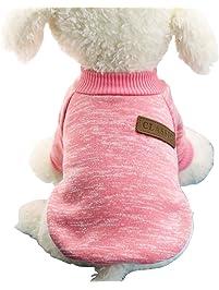 Amazon.com: Apparel & Accessories - Dogs: Pet Supplies