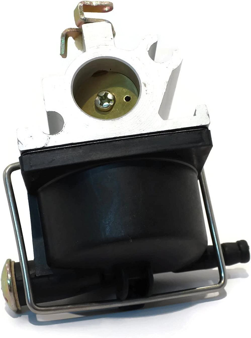 Beehive Carburador con Junta para Motores Tecumseh 632671 632671C VLV40 VLV50 VLV55 VLV60 VLV126