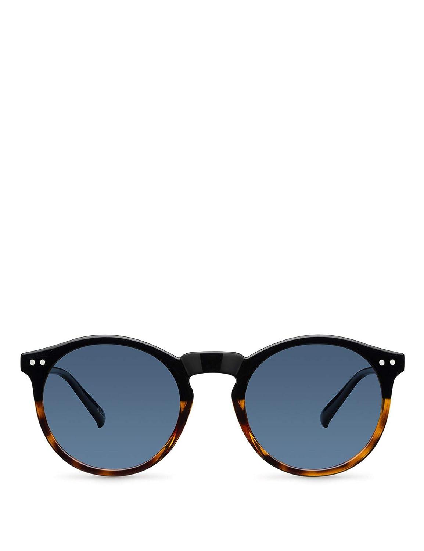 Meller Kubu Tuttig Sea Gafas de Sol UV400 Unisex