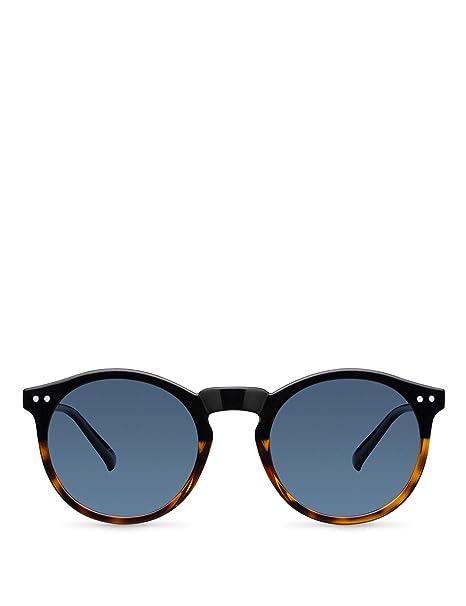 Meller Kubu Tuttig Sea Gafas de Sol UV400 Unisex: Amazon.es ...