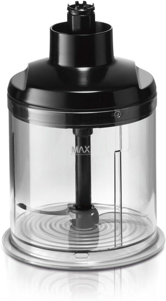 Bosch MSM88160 MaxoMixx Batidora de mano con accesorios, 800 W ...