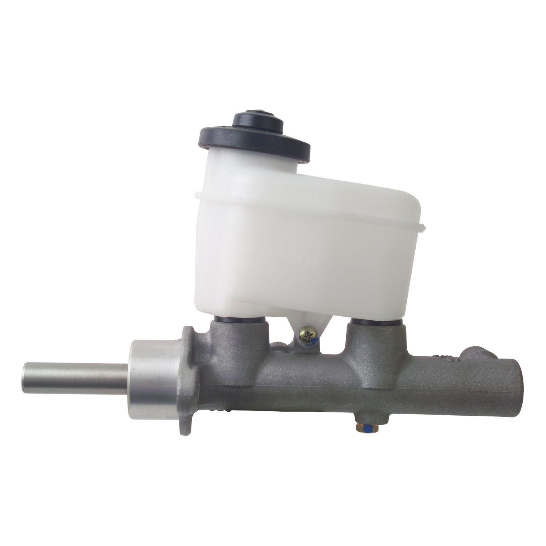 Master Cylinder Cardone Select Cardone 13-2929 New Select