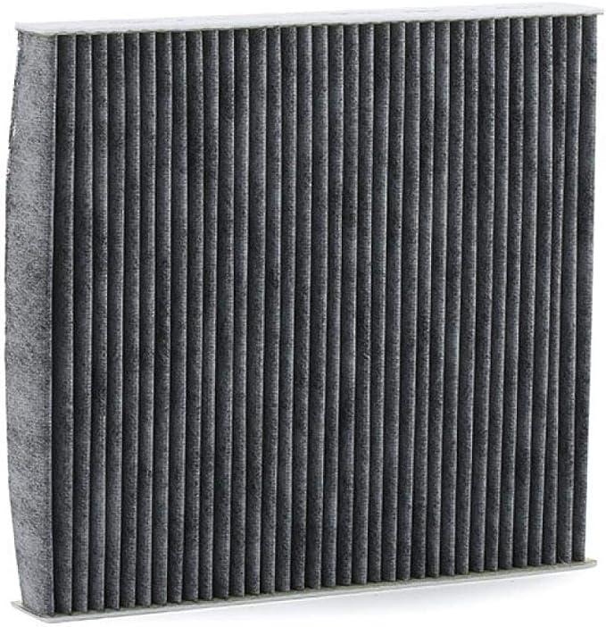 Mahle LAK490 Cabin Air Filter