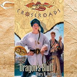 Dragon's Bluff