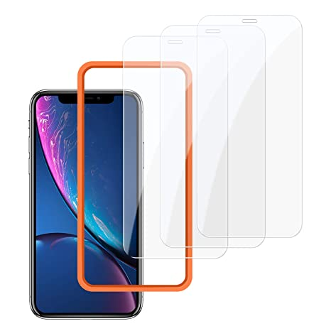 zovbr coque iphone xs