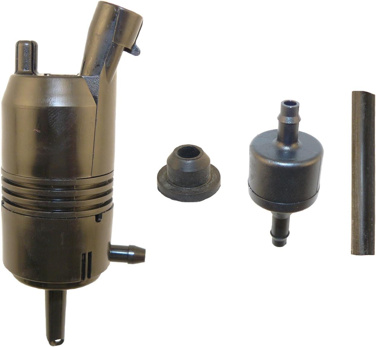 ANCO 67-37 Windshield Washer Pump