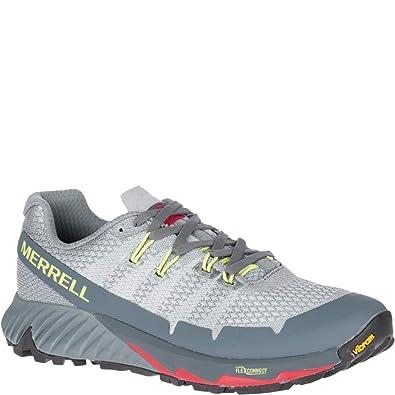 71880150d3f Amazon.com | Merrell Men's Agility Peak Flex 3 | Trail Running