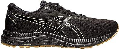 ASICS Gel-Excite 6 - Zapatillas de Running para Hombre: Amazon.es: Zapatos y complementos