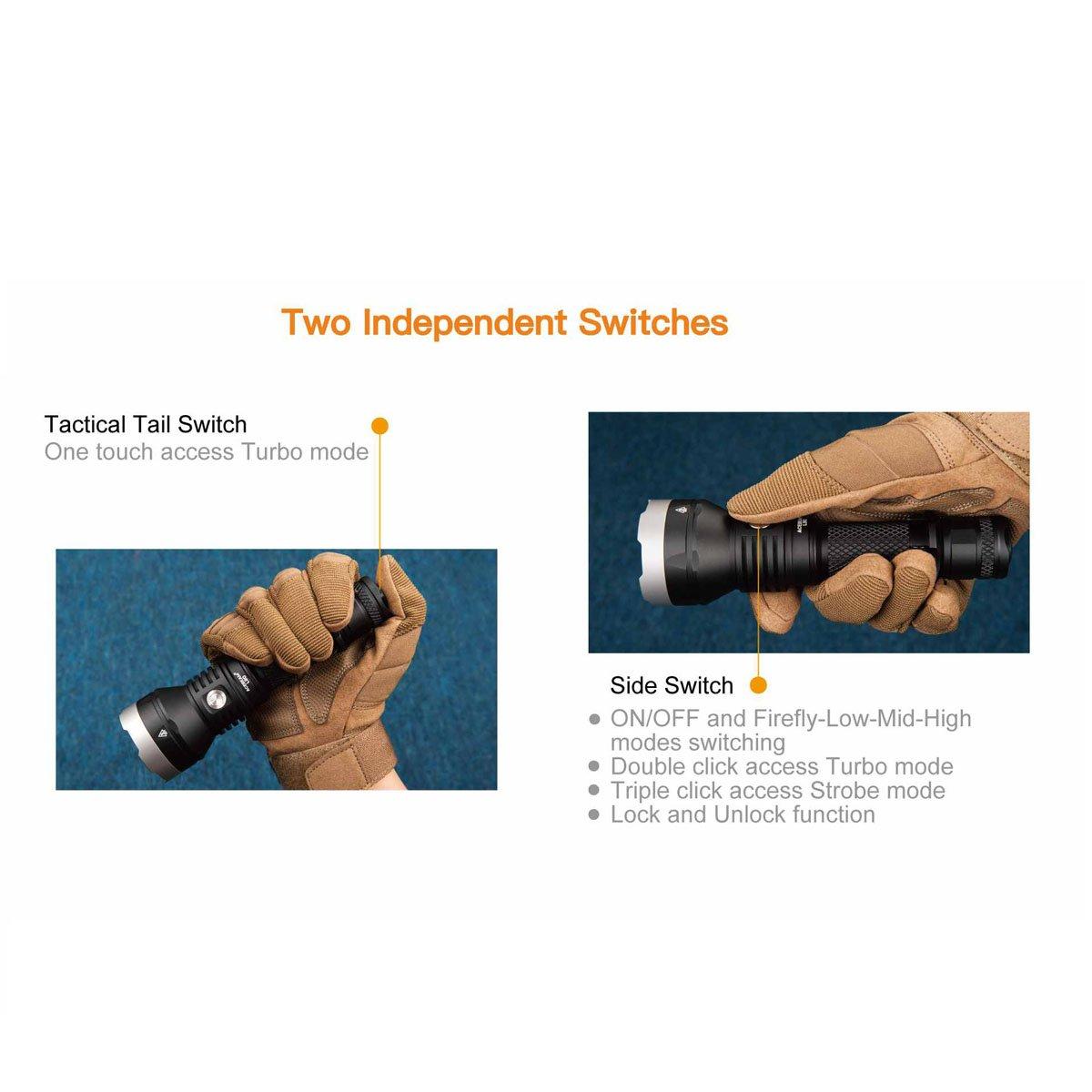 Hard-to-Find Fastener 014973131609 Slotted Round Wood Screws Piece-60 2 x 1//4