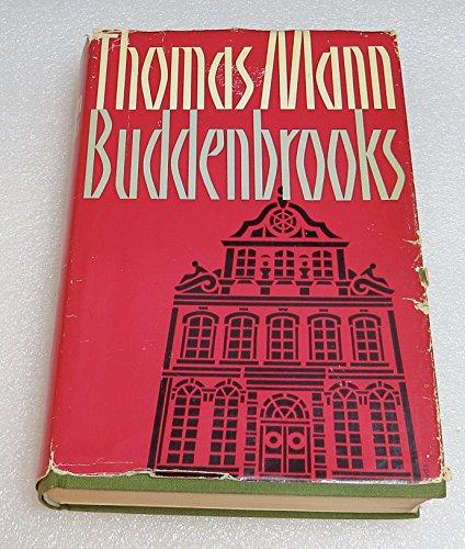 [PDF] Buddenbrooks - albook.org