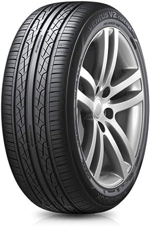 Hankook Ventus V2 concept 2 All-Season Radial Tire - 225/40R18 W