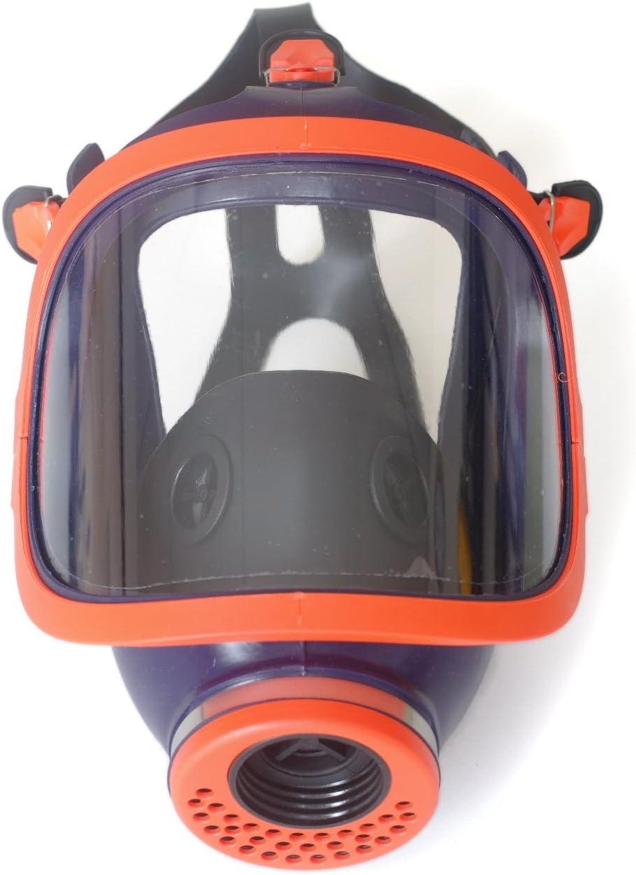 Productos Climax - Mascara Facial Silicona 235173120000