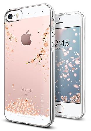 coque iphone 5 spigen