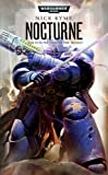Nocturne (Tome of Fire Trilogy)