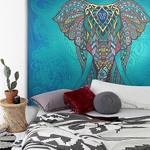 wall sheet decor for bedroom amazon com