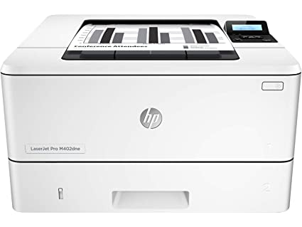 Amazon.com: HP Inc. LaserJet Pro 400 M402dwNew Retail ...