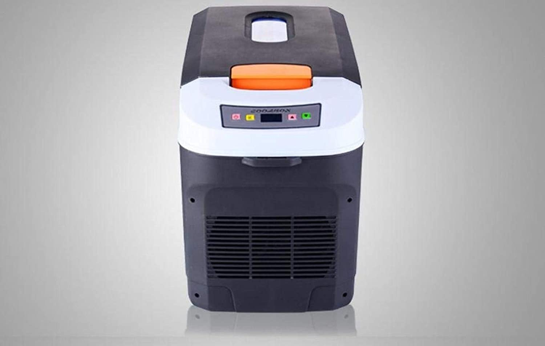 Mini Kühlschrank Effect : Llx v l große kapazität tragbare auto kühlschrank
