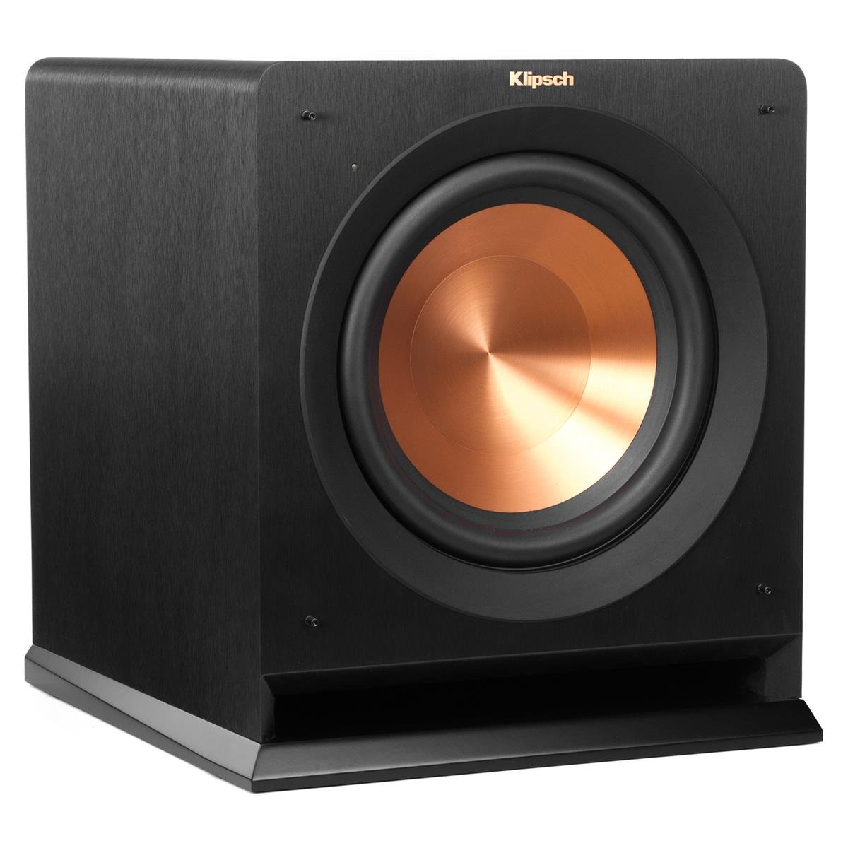 Klipsch RP-110WSW Wireless Subwoofer by Klipsch