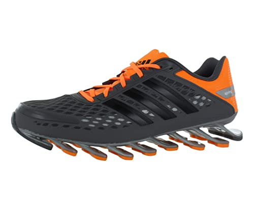 e6635fe734e7 Adidas Springblade Razor M Men s Shoes Size 12  Amazon.ca  Shoes   Handbags