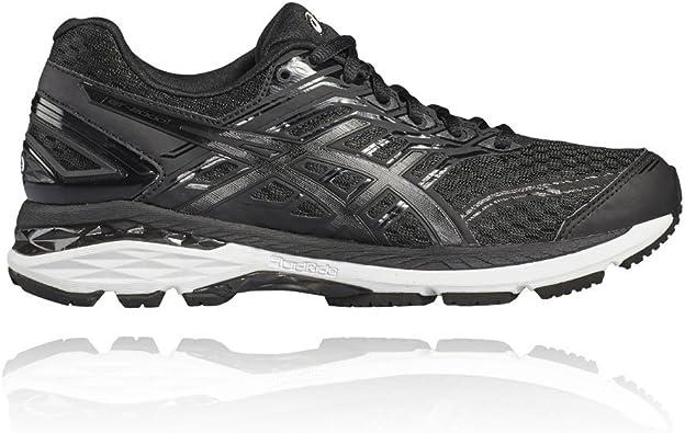 ASICS Gt-2000 5, Zapatillas de Running para Mujer