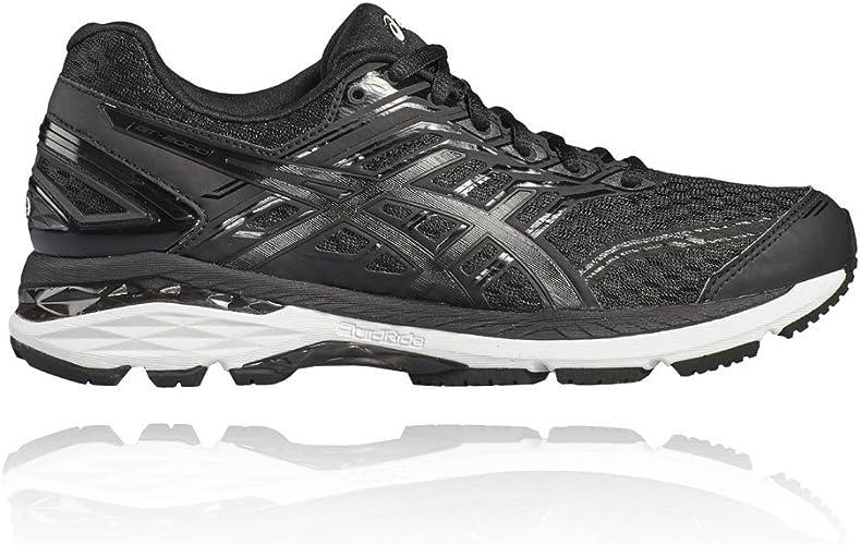 ASICS Gt-2000 5, Zapatillas de Running para Mujer: Amazon.es ...