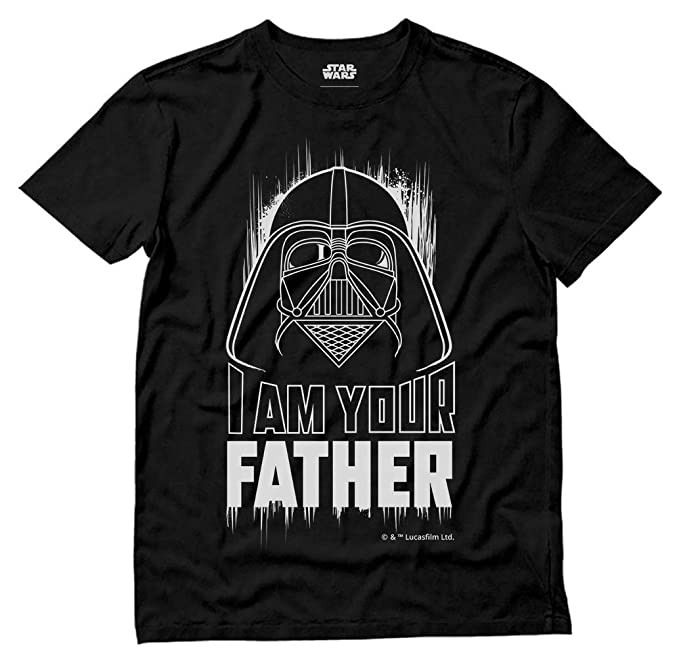Star Wars Mos Eisley We Don/'t like You Either Baby Short Sleeve Bodysuit