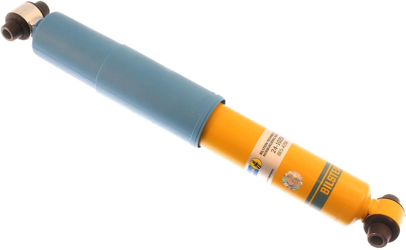 Rear Bilstein 24-102582 Monotube Shock Absorber 46mm
