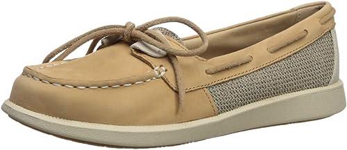 Sperry Women S Oasis Loft Boat Shoe